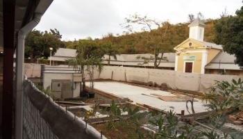 Pétition : La léproserie de Saint-Bernard ne doit pas être défigurée !