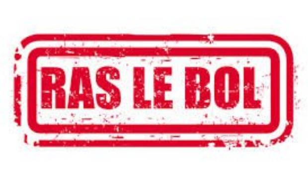 Français : pas tous égalitaires !!