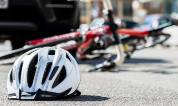 Examen théorique du code de la route pour tous les cyclistes