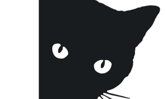 Interdire l'expérimentation du chat de Schrödinger