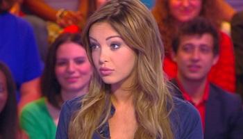 Pétition : Pour le départ de Nabilla dans Touche Pas A Mon Poste !