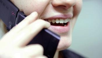 Pétition : Améliorer la couverture téléphonie mobile  sur les territoires des communes d'Adainville et de Condé sur Vesgre