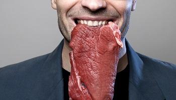 Pétition : Assez des publicités indirectes pro-viande dans les émissions TV !