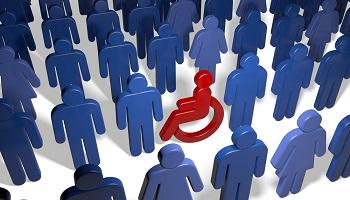 Pétition : Mariage/handicap : pour une loi préservant l'allocation adulte handicapé en cas d'union !
