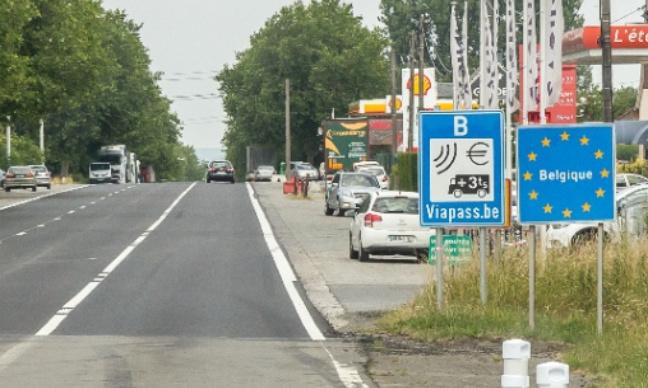 Levée de l'interdiction des voyages non-essentiels à destination et à partir de la Belgique