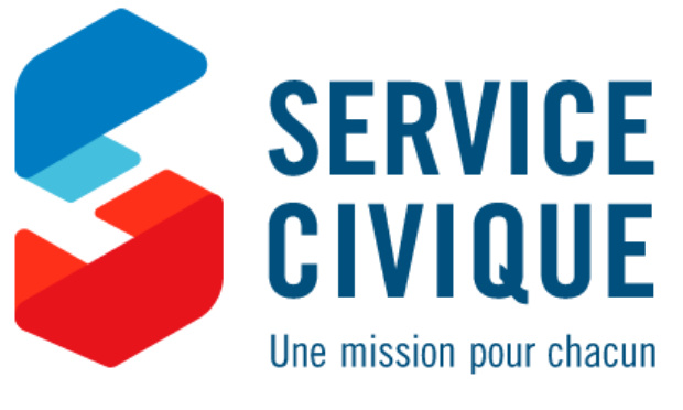 Suite à la crise sanitaire Covid-19 nous n'avions pas pu jouir d'une réelle experience de Service Civique : pour le droit d'en effectuer un deuxième