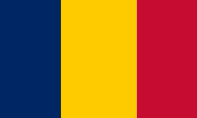 Tchad : disons non à une élection sous tension et oui à une conférence nationale incluse