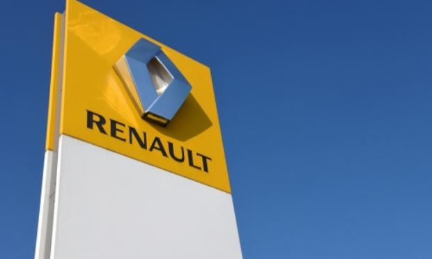 Arnaque : RENAULT 1.5dCI 90 / Moteur gelé