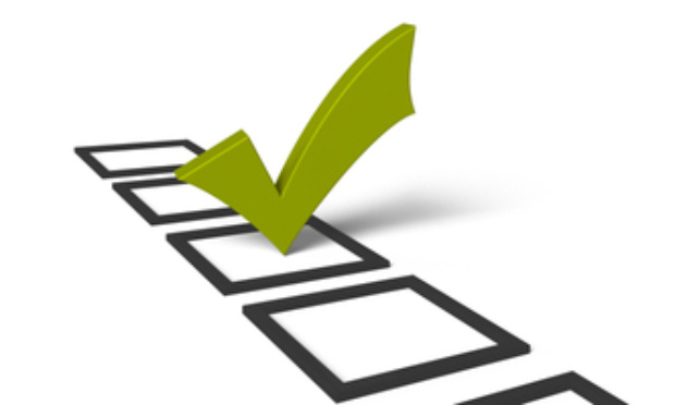 Référendum sur la fusion Yvelines-Hauts de Seine