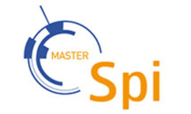 Examens S2 et rattrapages S1 master 1 SPI dans de bonnes conditions - Sorbonne université Faculté des sciences