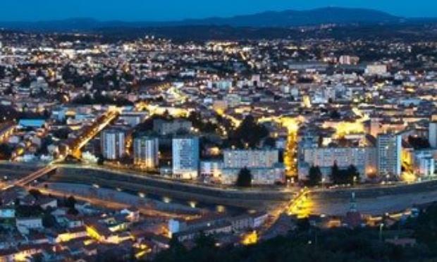 Révision du Plan Local d'Urbanisme (PLU) d'Alès - Un temps de retard!