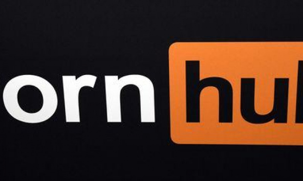 Non à la loi PornHub