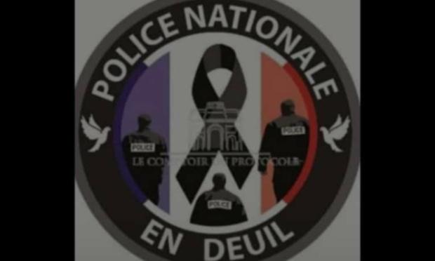 Justice pour les 3 policiers victimes a village de Dieu