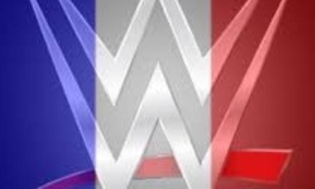 Pétition : Catch en version Française sur le WWE Network