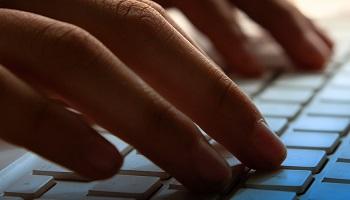 Pétition : Pour une option de blog privé sur Skyblog !
