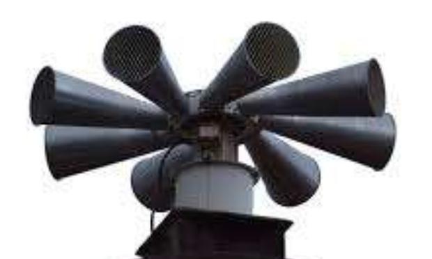 Ajouter les drop FE nvidia au système l'alerte national (sirènes)