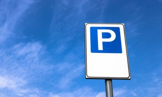 Gratuité des stationnements pour les soignants à domicile