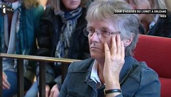 Pétition : #ProcesSauvage Pour un jugement humain pour une mère de famille ayant subi 47 ans de violences conjugales