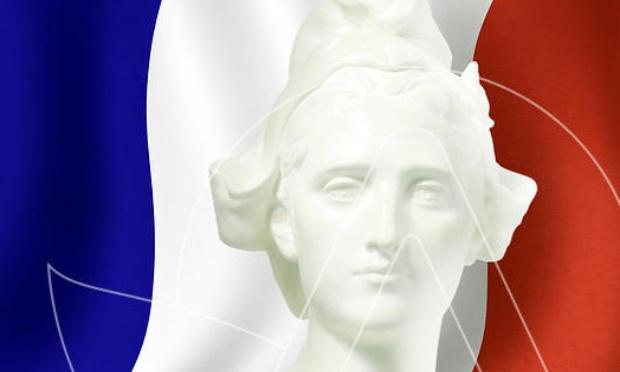 INSCRIRE L'IMMUABILITE DE LA CULTURE MAJORITAIRE DANS LA CONSTITUTION DE 1958