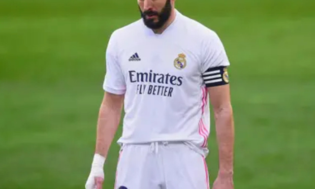 Pour un retour de Karim Benzema en équipe de France