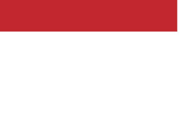 Arrêtons le répression la Détention pour des raisons politique.ou opinion au Maroc. (باراكا من الاعتقال السياسي).
