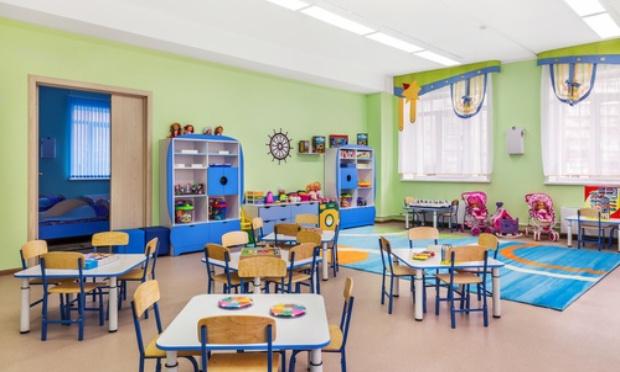 Non à la fermeture d'une classe de maternelle de l'école de Mons (31)