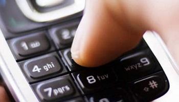 Pétition : Non à la résiliation inexpliquée de lignes Free Mobile !