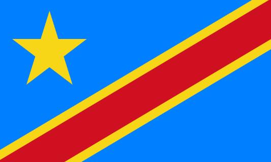 La Société Civile Congolaise du Royaume-Uni soutient la candidature de papa Ngoma Barthe aux hautes responsabilités de la R. D. Congo