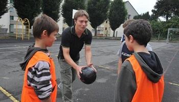 Pétition : Soutien aux éducateurs sportifs de Bois-Colombes !