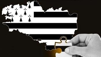Pétition : RBVB : La Réunification de la Bretagne ou un Vote Blanc en 2017 !