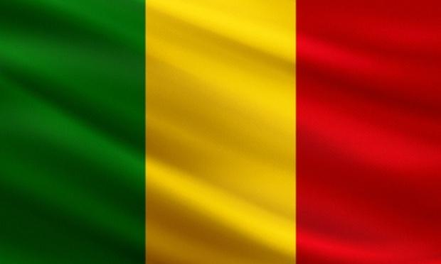 Soutenons Aminata Soumaré pour que Justice soit rendue à toutes les victimes de 2012 au Mali