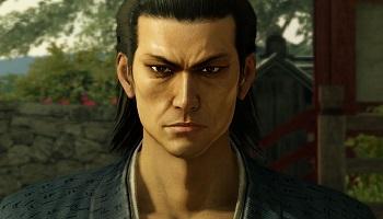 Pétition : Pour que la sortie du jeu Yakuza Zero soit programmée en Europe et aux USA  !