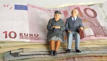 Pétition : Pour un retour à la retraite à 60 ans après 37,5 années de cotisation !