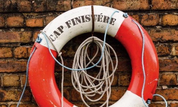 Brittany ferries : signons  POUR L'APLD ET ses avenants
