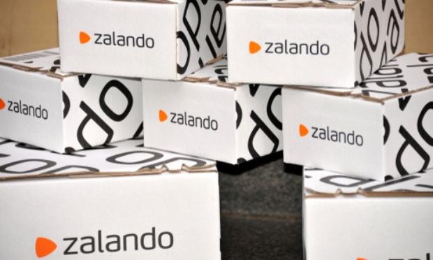 stopper le projet d'implantation d' un E-Commerce