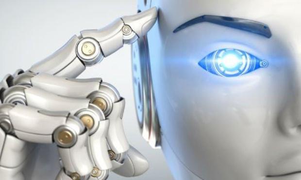 la suppression de l'intelligence artificielle
