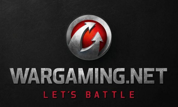 Faisons bouger Wargaming !