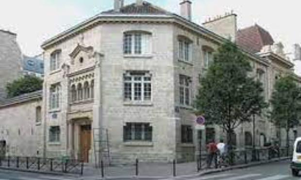 Contre la piétonnisation du Quartier Milton / Paris 75009 ! Il est urgent d'agir !