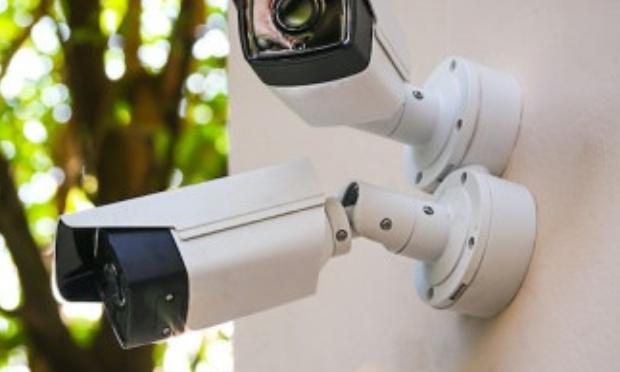 Installation de caméra de surveillance dans les cimetières de Boulogne-sur-Mer