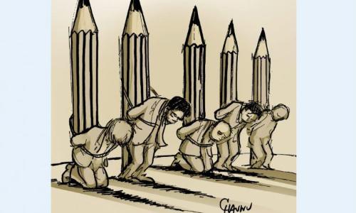 Pétition : NON à la Mosquée de Strabourg avec l'Argent Public