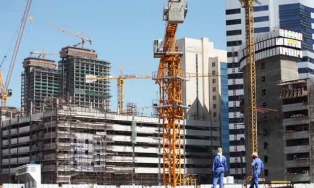Coupe du monde 2022 : plus de 6500 personnes seraient mortes sur les chantiers au Qatar depuis 2010…