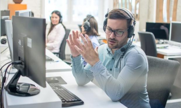 STOP AUX HARCELEMENTS TELEPHONIQUES PUBLICITAIRES A REPETITION