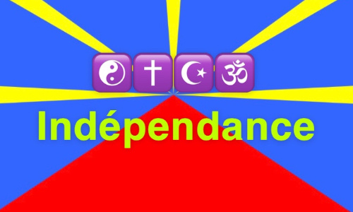 Pétition : Pétition pour l'Indépendance de l'île de la Réunion et les DOM-TOM