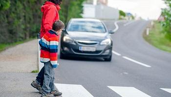 Pour la sécurité des enfants et des citoyens sur la route 216 ! - MesOpinions
