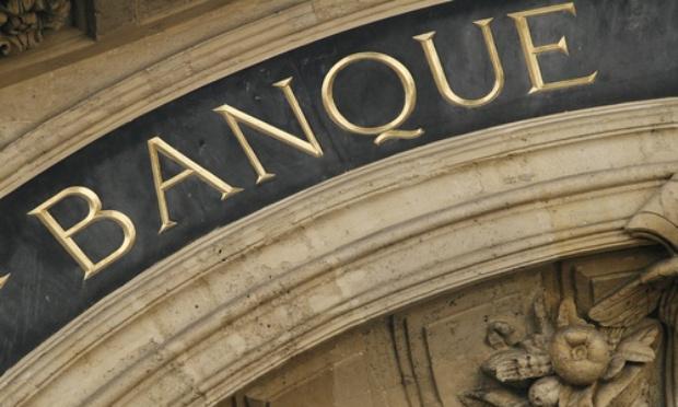 Pétition : Le privilège de la création monétaire doit revenir exclusivement aux Etats de l'Union Européenne et non aux Banques Commerciales.