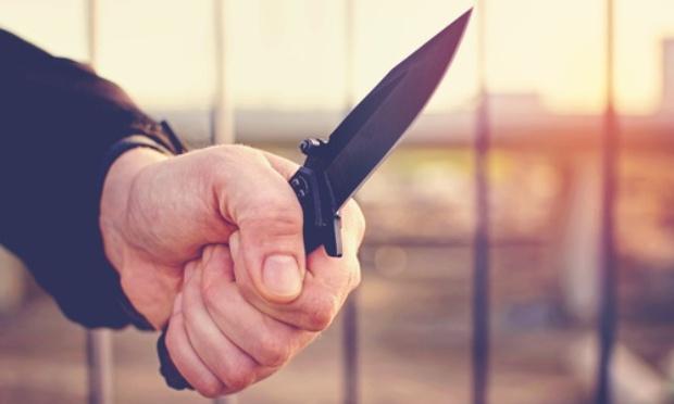 REFUSONS LA VIOLENCE !!! PARCE-QUE LA VIE DE NOS ENFANTS COMPTE !!!