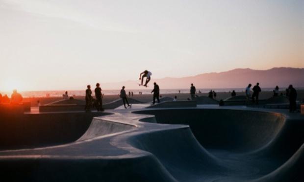 Pour la création d'un skate/trottinette park à Souffelweyersheim