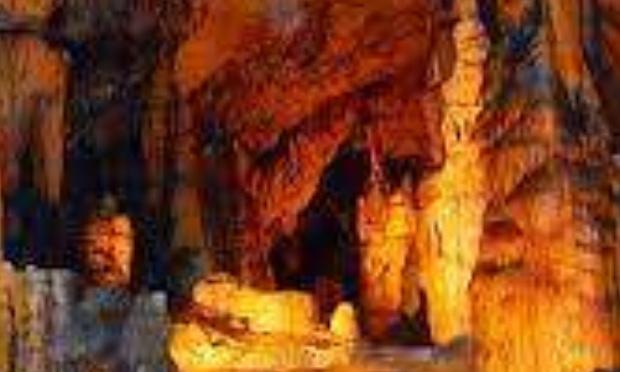 Pétition : une grotte pour maxoo