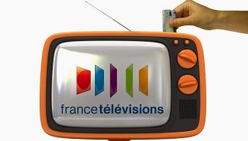 Pétition : Halte à la redevance télévisuelle !