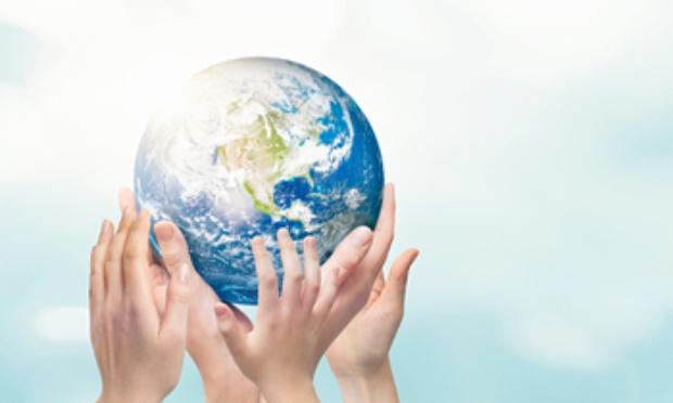 Appel « Union pour l'Ecologie »  pour une seule plateforme la plus large possible: « Agir pour les êtres humains et l'environnement »